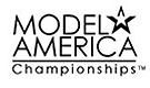 model-america